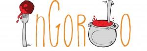 Logo colore