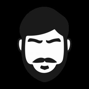 inGordo Logo
